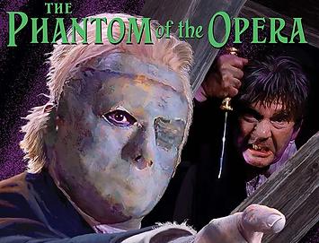 phantom-opera-blu-scream-factory-2020-fe