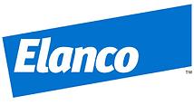 엘랑코.png
