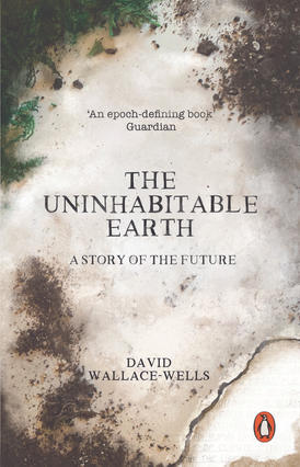 front cover 'the uninhabitable earth'.jp