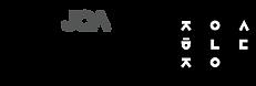 좋아서하는디자인-logo.png