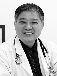김남수 교수님.jpg