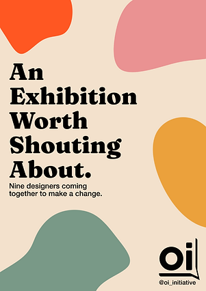 Oi Exhibition Poster.png