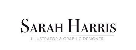 GRPAHIC AND ILLUSTRATOR logo.jpg