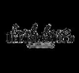new logo idea website_edited.png