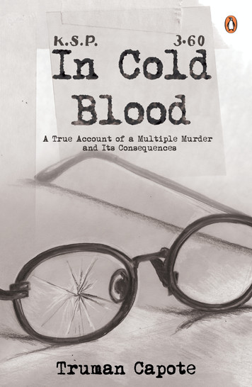 in cold blood final front .jpg