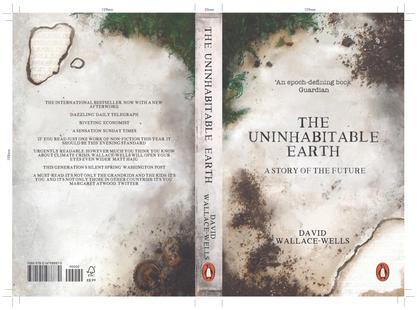 full book cover 300 dpi.jpg