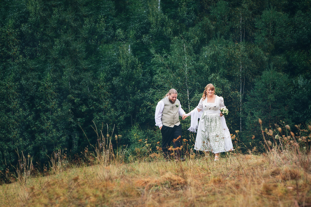 Regina-&-Andreas--087.jpg