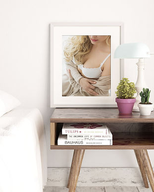 boudoir-mockup.jpg