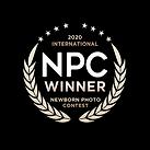 npc LOGO-WINNER-CONTEST-SMALL-3.png