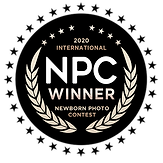 npc LOGO-WINNER-CONTEST-SMALL-3.png