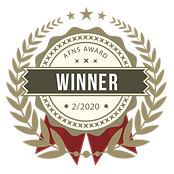Winner+Badge.png