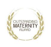 Auszeichnung Babybauchfotografie