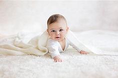 babyfotograf Ellwangen 12.jpg