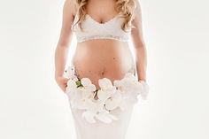 Babybauchfoto, schwangerschaft, fotograf ellwangen, aalen