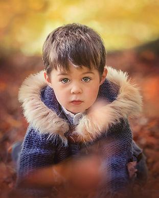 kinderfotograf-6.jpg