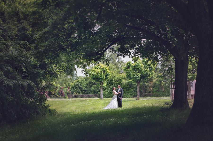 Brautpaar-35.jpg