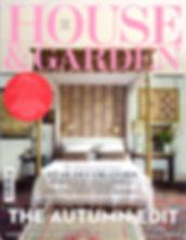 HOUSE&GCOVEROCT18