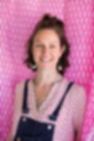 Molly Mahon-250.jpg
