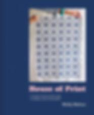 HOUSE OF PRINT COVER JAN 2020.jpg
