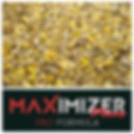 Maximizer Plus Pro Formula.jpg