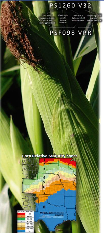 Corn Naming & RM Zones.PNG