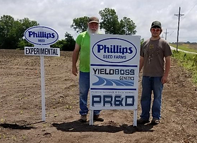 Jim and Tim Nevils 2 Cropped 06-25-19.pn