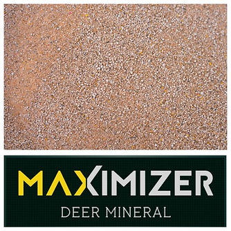 Maximizer Deer Mineral.jpg