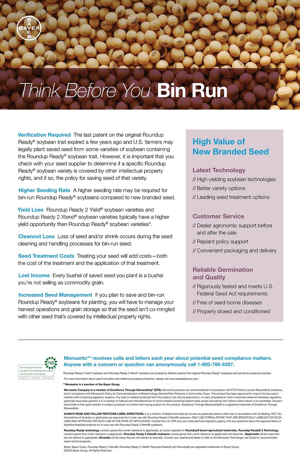 Bin-Run-Poster-11x17_L-1-1.png