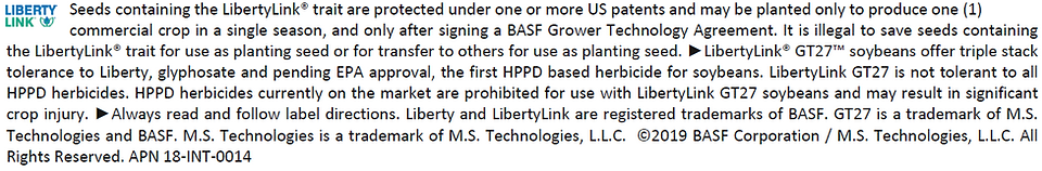 Corn & Soybean Legal 4.PNG