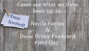 Nevils Farms & Done Broke Feedyard Faceb