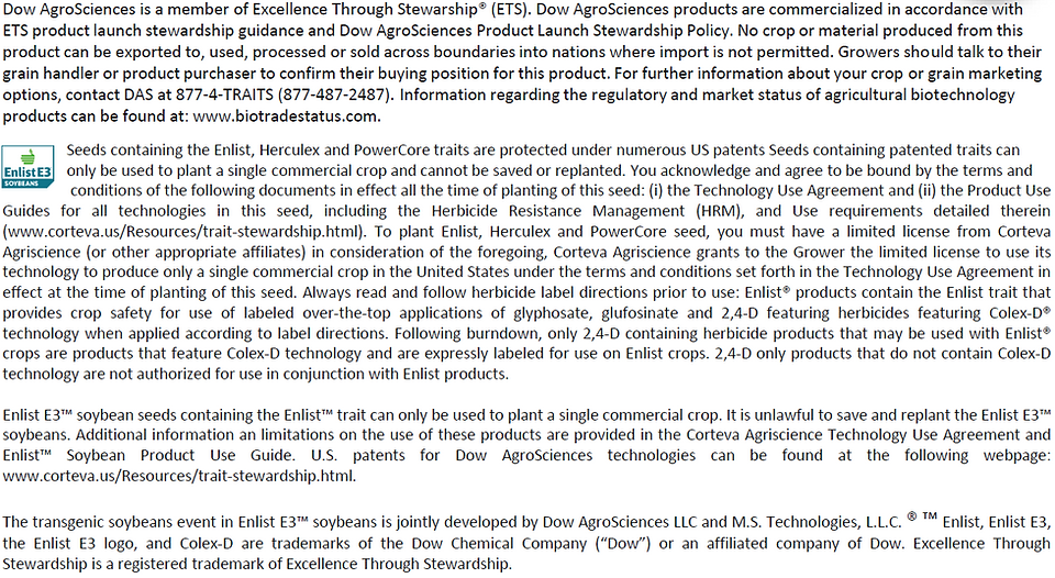 Corn & Soybean Legal 3.PNG