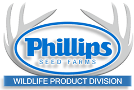 Philllips Seed Farms Wildlife.png