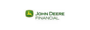 John Deere Financial.png