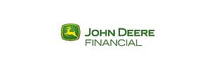 John Deere Financial.png