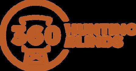 360HB-Logo-2020-color.png