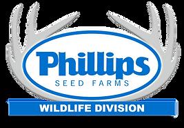 PSF Wildlife Division 2.tif
