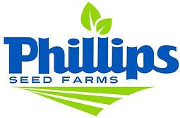 Phillips Seed Farms Logo.jpg