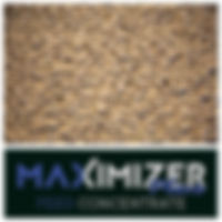 Maximizer Plus Feed Concentrate.jpg