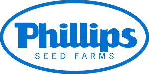 Phillips Seed Farms Official 07-16-18 Sm