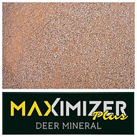 Maximizer Deer Mineral Plus.jpg