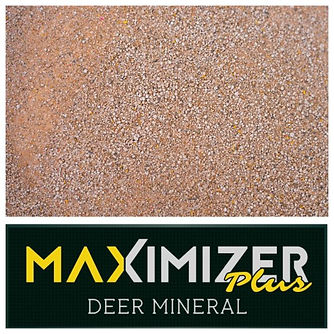 Maximizer Deer Mineral Plus.jpg