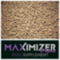 Maximizer Plus Feed Supplement.jpg