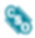 CSO Logo.PNG