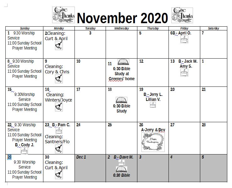 2020-11 calendar.png