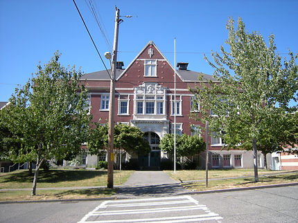 Seattle_-_Gatewood_School_03.jpg