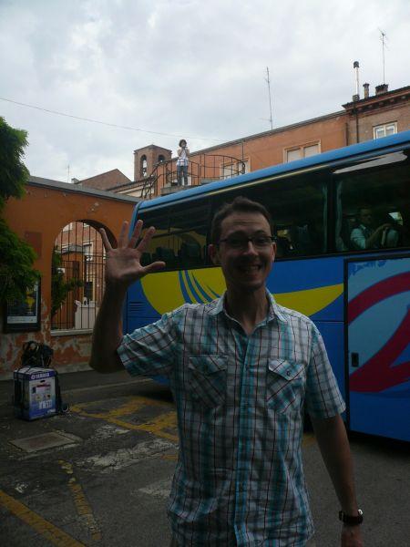 TROMBENIK Italie Ferrara 2.jpeg