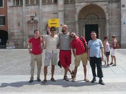 TROMBENIK Italie Ferrara 4.jpeg