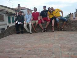 TROMBENIK Italie Ferrara 3.jpeg