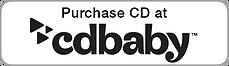 CDBaby_Badge_RGB_v1.png