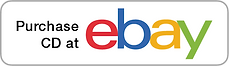 eBay_Badge_RGB_v1_300px.png
